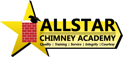 AllStar Chimney Academy